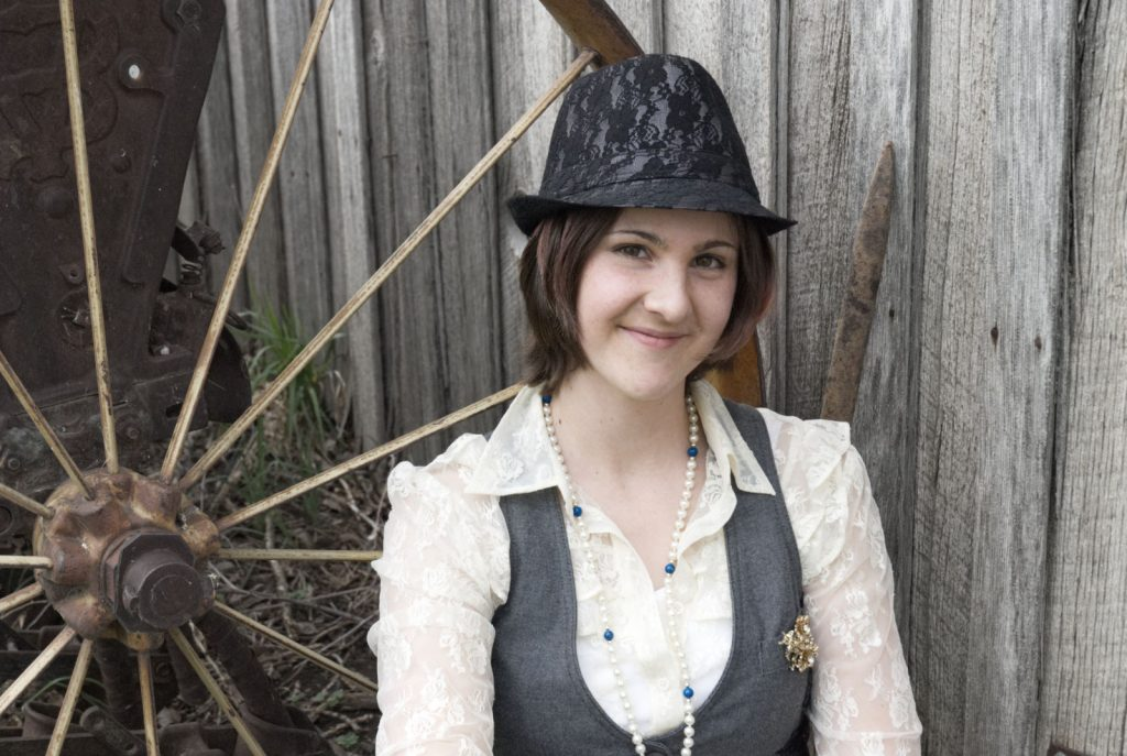 Cassia Dawn, musician, singer, songwriter, original music, cover songs, live performances