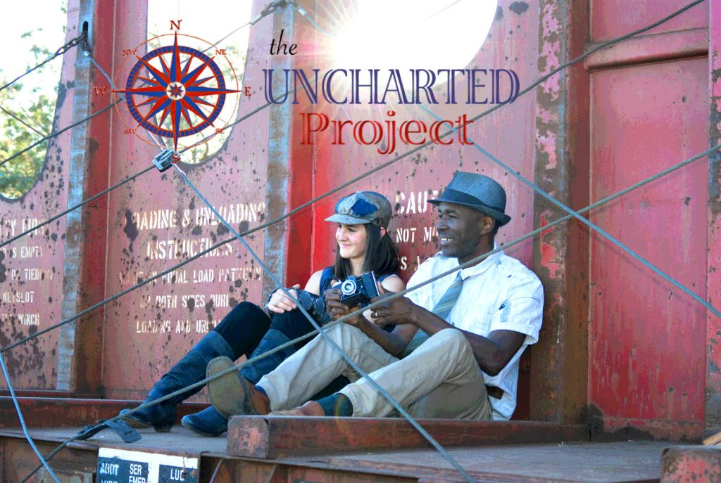 The Uncharted Project music duo, live band, booking, gigs, live musicians, live performances, original songs and cover tunes