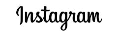 Cassia Dawn Instagram